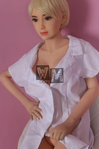 sex doll love dolls poupee realiste sexuelle wm dolls 165 4 4 - Wm doll Hortense 165