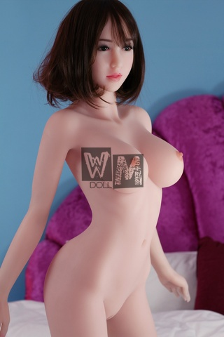 sex doll love dolls poupee realiste sexuelle wm dolls 165 4 6 - Wm Dolls Lilia 165