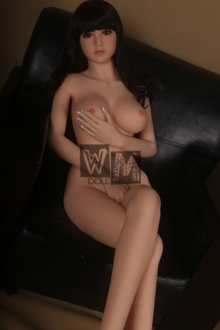 sex doll love dolls poupee realiste sexuelle wm dolls 165 4 8 - Wm Dolls Nour 165