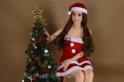 sex doll love dolls poupee realiste sexuelle wm dolls 165 5 11 510x339 - Wmdolls Shirel 165