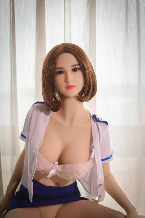 sex doll love dolls poupee realiste sexuelle wm dolls 165 5 2 510x765 - Wm Dolls Cathy 165