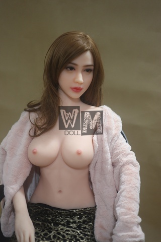 sex doll love dolls poupee realiste sexuelle wm dolls 165 5 7 - Wm Dolls Lina 165