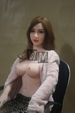 sex doll love dolls poupee realiste sexuelle wm dolls 165 6 7 - Wm Dolls Lina 165
