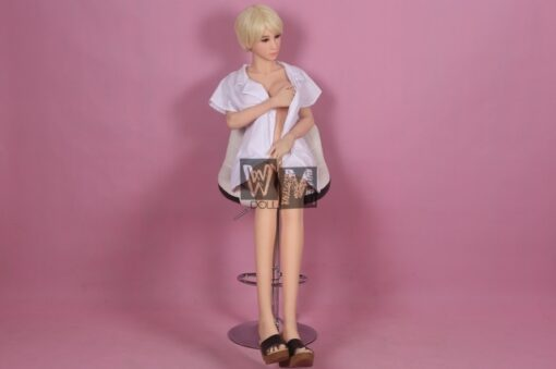 sex doll love dolls poupee realiste sexuelle wm dolls 165 7 4 510x339 - Wm doll Hortense 165