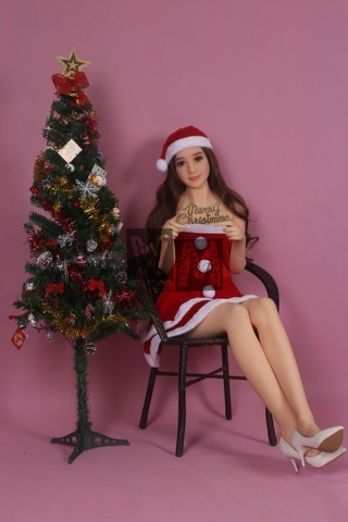 sex doll love dolls poupee realiste sexuelle wm dolls 165 8 11 - Wmdolls Shirel 165