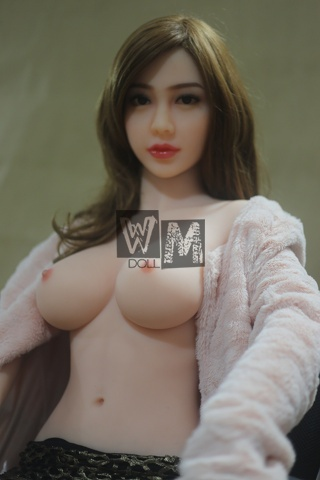 sex doll love dolls poupee realiste sexuelle wm dolls 165 8 7 - Wm Dolls Lina 165