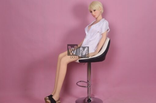 sex doll love dolls poupee realiste sexuelle wm dolls 165 9 4 510x339 - Wm doll Hortense 165