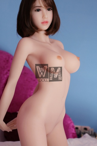 sex doll love dolls poupee realiste sexuelle wm dolls 165 9 6 - Wm Dolls Lilia 165