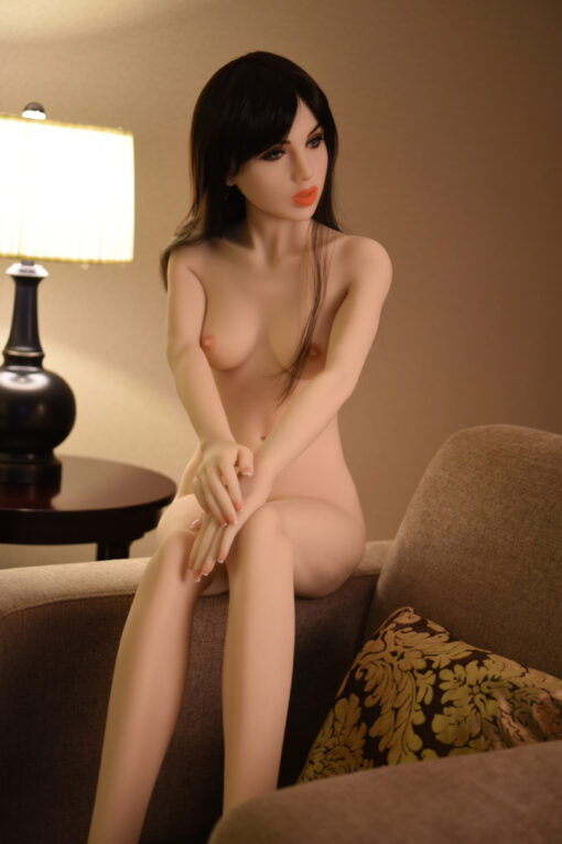 sex doll love dolls poupee realiste sexuelle wm dolls 168 A cup 16 3 510x766 - Wmdoll Severine 168