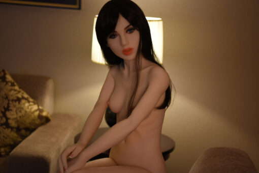 sex doll love dolls poupee realiste sexuelle wm dolls 168 A cup 17 3 510x340 - Wmdoll Severine 168