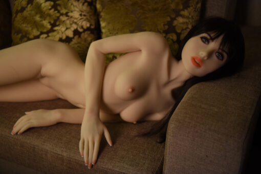 sex doll love dolls poupee realiste sexuelle wm dolls 168 A cup 24 1 510x340 - Wmdoll Severine 168