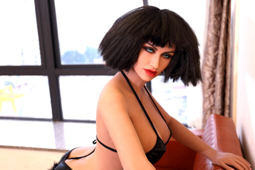 sex doll love dolls poupee realiste sexuelle wm dolls 168 E cup 13 7 510x340 - Wm Dolls Nelly 168
