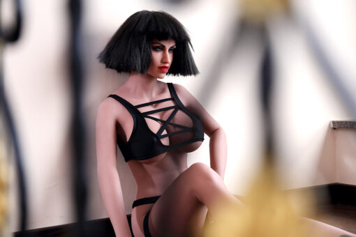 sex doll love dolls poupee realiste sexuelle wm dolls 168 E cup 3 8 510x340 - Wm Dolls Nelly 168