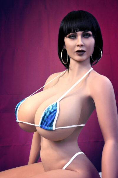 sex doll love dolls poupee realiste sexuelle wm dolls 170 M cup 6 4 400x602 - Wm doll Jane 170