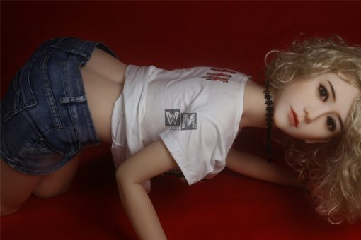 sex doll love dolls poupee realiste sexuelle wmdolls 156 15 1 510x340 - Wm dolls Manel 156