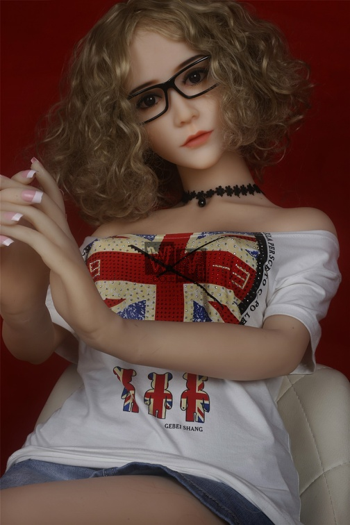 sex doll love dolls poupee realiste sexuelle wmdolls 156 5 1 - Wm dolls Manel 156