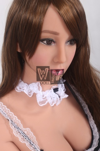 sex doll love dolls poupee realiste sexuelle wmdolls 158 7 4 - Wm doll Nora 158