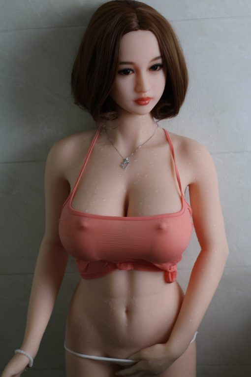 sex doll love dolls poupee realiste sexuelle wmdolls 160 12 6 510x765 - Wm dolls Ilona 161