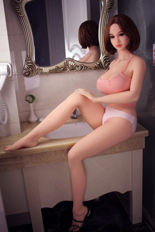 sex doll love dolls poupee realiste sexuelle wmdolls 160 3 6 510x765 - Wm dolls Ilona 161