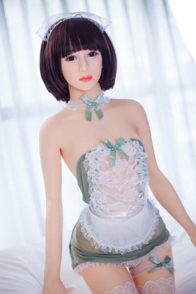 sex doll realiste love jy doll 10 1 400x600 - Sex doll JY doll Rikka 148