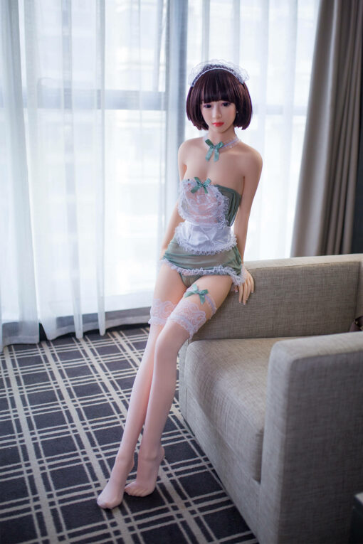 sex doll realiste love jy doll 15 1 510x765 - Sex doll JY doll Rikka 148
