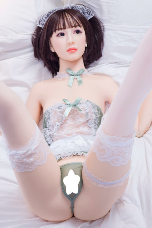 sex doll realiste love jy doll 19 1 510x765 - Sex doll JY doll Rikka 148