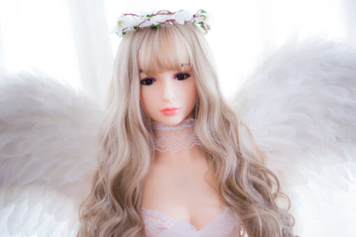 sex doll realiste love jy doll 6 510x340 - Sex doll JY doll Angélica 148