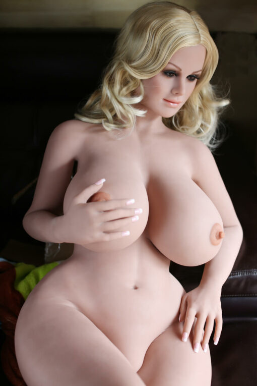 Sex real love doll climax 5 510x765 - Sex doll Climax Darcy 155