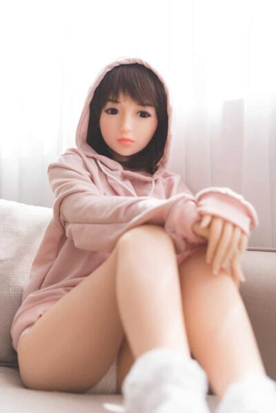 Love doll sex JY 1 400x599 - Sex doll JY doll Kimy 148