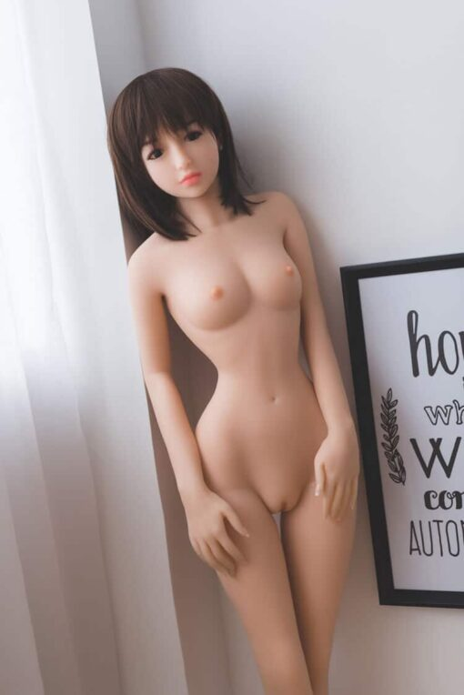 Love doll sex JY 19 510x764 - Sex doll JY doll Kimy 148