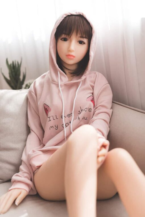 Love doll sex JY 2 510x764 - Sex doll JY doll Kimy 148