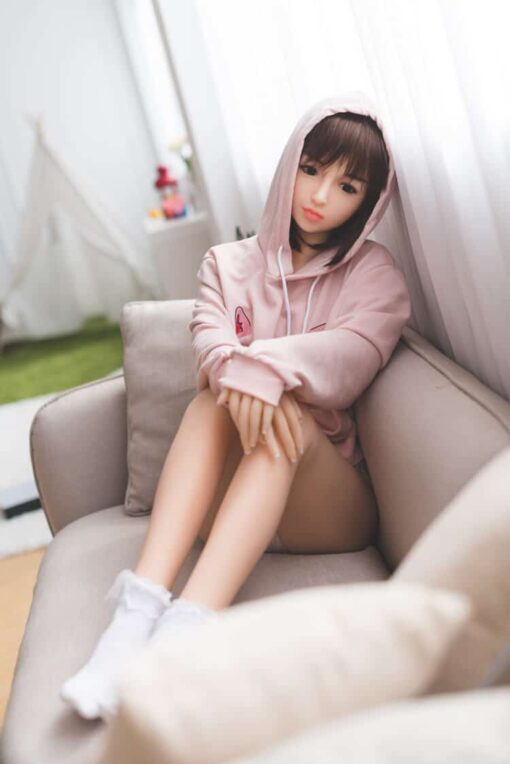 Love doll sex JY 20 510x764 - Sex doll JY doll Kimy 148