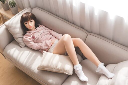 Love doll sex JY 7 510x341 - Sex doll JY doll Kimy 148