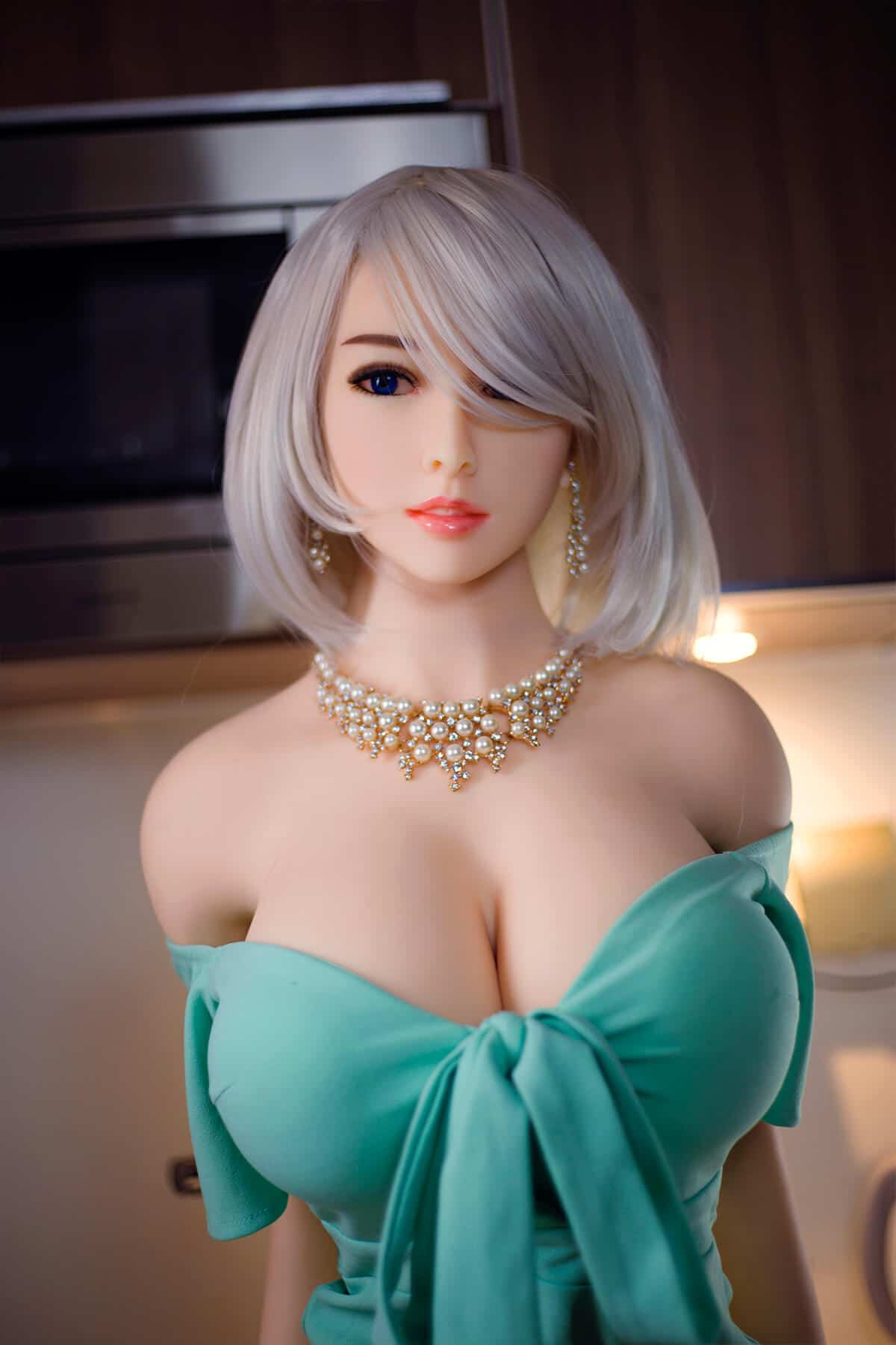 Love sex doll JY 170 1 - Accueil