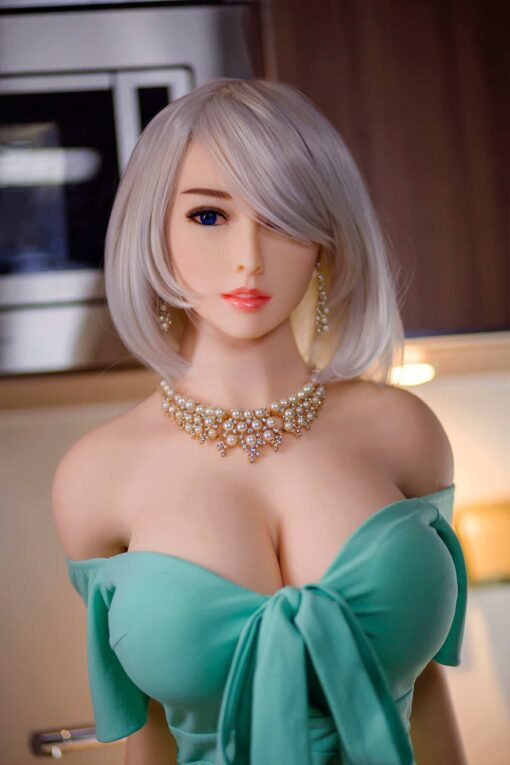 Love sex doll JY 170 10 510x765 - Love doll JY doll Elle 170