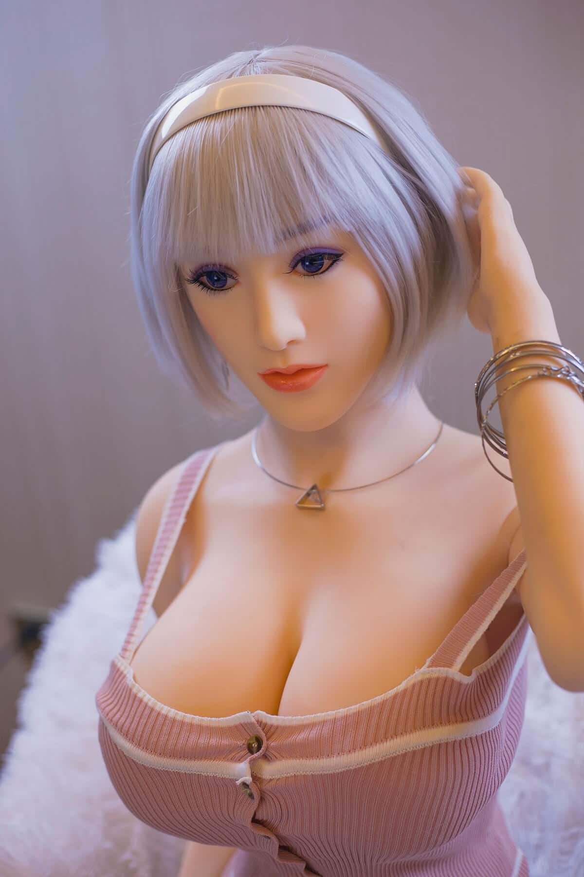 Sex doll 170 JY 1 - Sex doll en france Adopte une doll