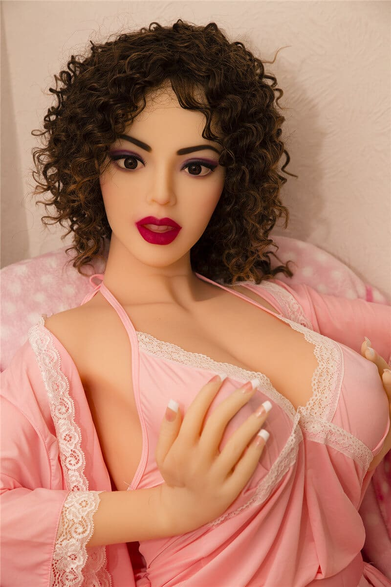 Sex doll ordoll 156 cup G 1 - Sex doll en france Adopte une doll
