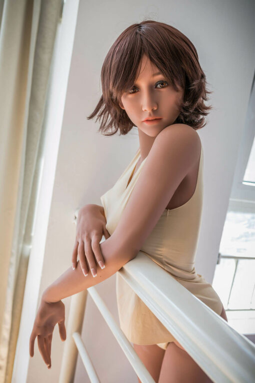 Sex doll wm 163 7 510x765 - WM Dolls Mathilda 163