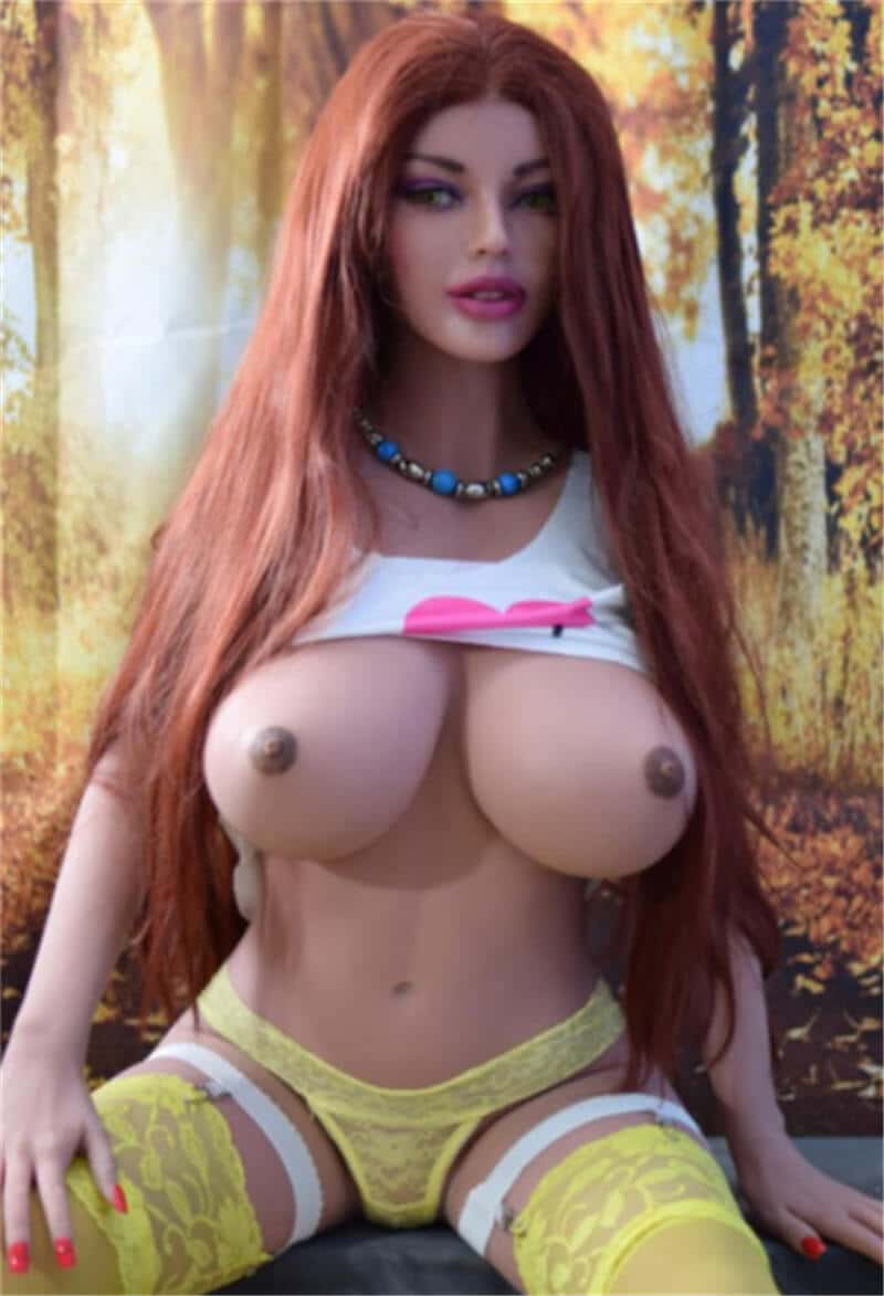 poupee sexuelle love doll ordoll 156 cup h 1 - Sex doll en france Adopte une doll