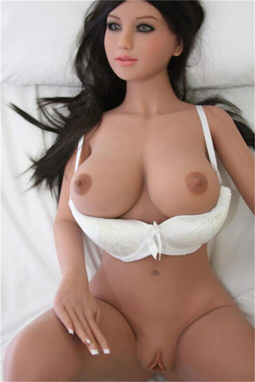sex doll or doll 156 cup G 11 510x764 - Poupée sexuelle Or Doll Queena 156