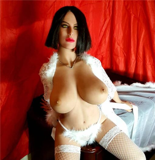 sex doll ordoll 156 6 510x527 - Poupée sexuelle Or doll Roxane 156