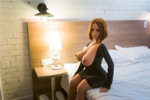 sex doll ordoll 156 cup G 5 510x340 - Poupée sexuelle Or Doll Sara 156