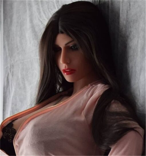 sex doll réaliste Or doll 5 2 510x544 - Poupée sexuelle Or doll Leni 156