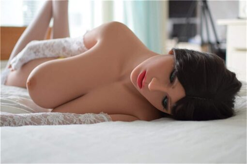 sex doll réaliste Or doll 7 2 510x339 - Poupée sexuelle Or doll Leni 156