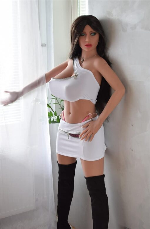 sex doll réaliste Or doll 9 2 510x781 - Poupée sexuelle Or doll Leni 156