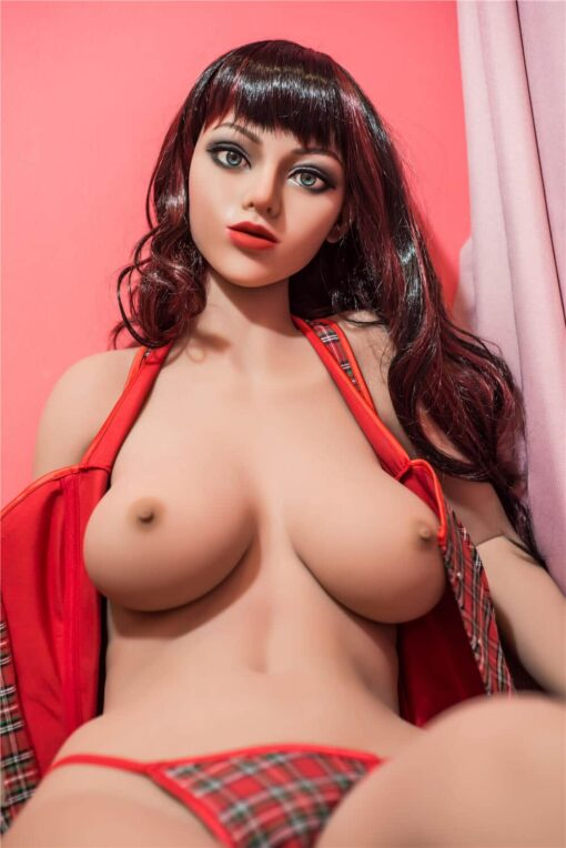 Sex doll IronTech Alisa 160 7 510x764 - Sex doll IronTech Alisa 160