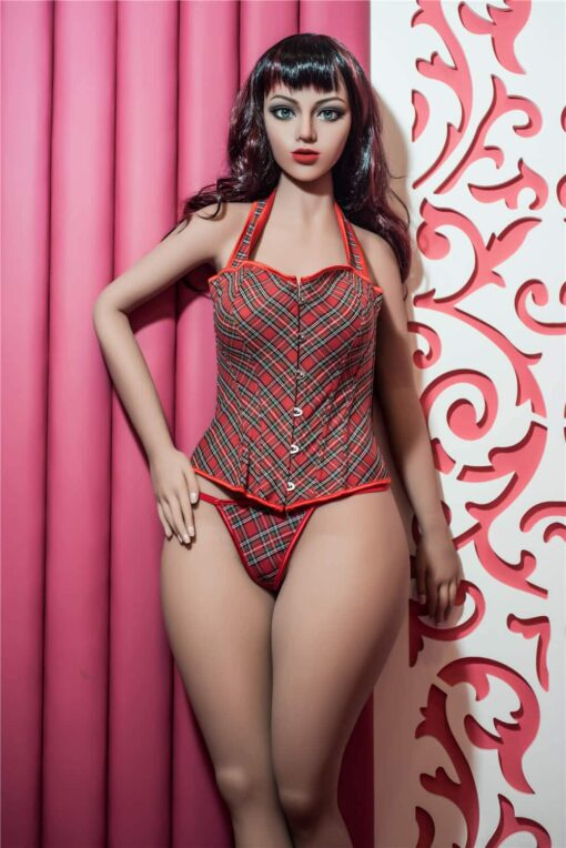 Sex doll IronTech Alisa 160 9 510x764 - Sex doll IronTech Alisa 160