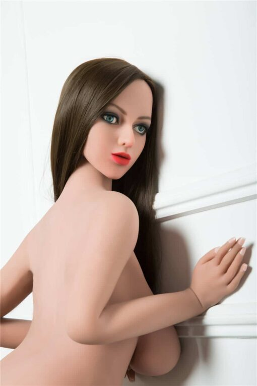 Sex doll IronTech Anissa 160 15 510x765 - Sex doll IronTech Anissa 160