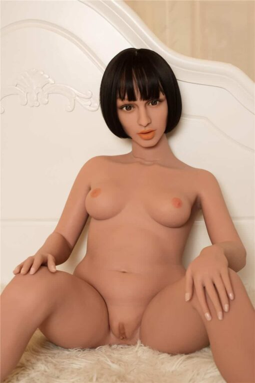 Sex doll IronTech Anna 142 12 510x764 - Sex doll IronTech Anna 142