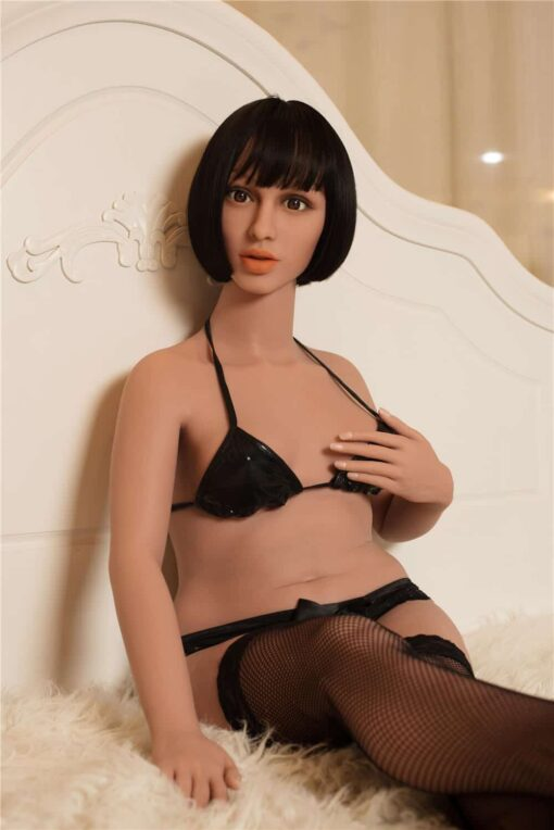 Sex doll IronTech Anna 142 3 510x764 - Sex doll IronTech Anna 142